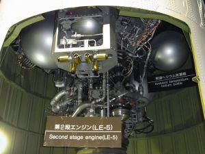 LE-5-3
