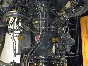 LE-7A-8