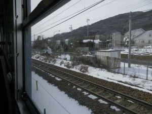 しなの鉄道