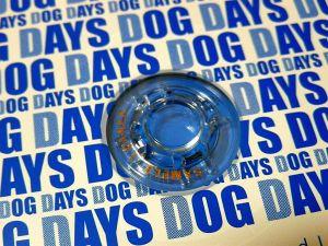 サンプル版CD