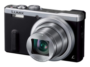 Panasonic DMC-TZ60
