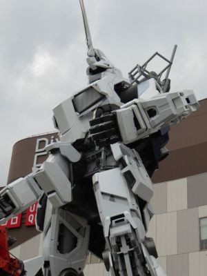 RX-0 -5