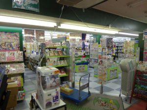メロン仙台店-2